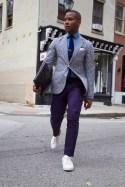 gravata-trico-look-masculino-galeria-ft10