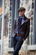 gravata-trico-look-masculino-galeria-ft11