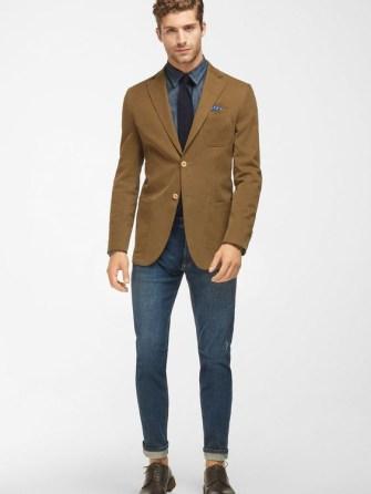 look-masculino-blazer-sarja-outono-ft09