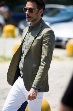 look-masculino-blazer-sarja-outono-ft12