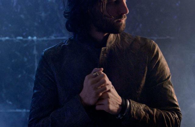 Game Of Thrones: John Varvatos Cria Coleção Baseada na Série
