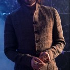 game-of-thrones-john-varvatos-ft14