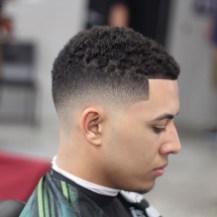 corte-cabelo-masculino-trabalho-profissional-galeria03