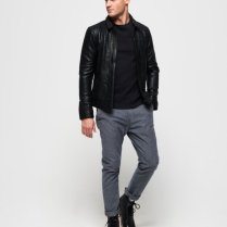 superdry-lookbook-moda-masculina-04