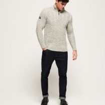 superdry-lookbook-moda-masculina-10