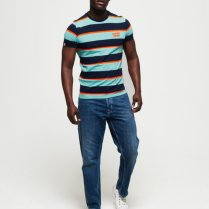 superdry-lookbook-moda-masculina-11