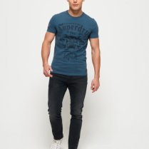 superdry-lookbook-moda-masculina-12
