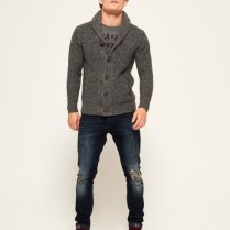 superdry-lookbook-moda-masculina-16
