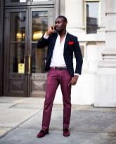 combinar-cores-marinho-burgundy-look-masculino-15