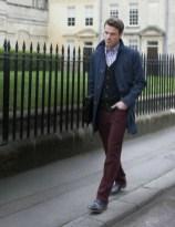 combinar-cores-marinho-burgundy-look-masculino-16