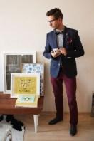 combinar-cores-marinho-burgundy-look-masculino-21