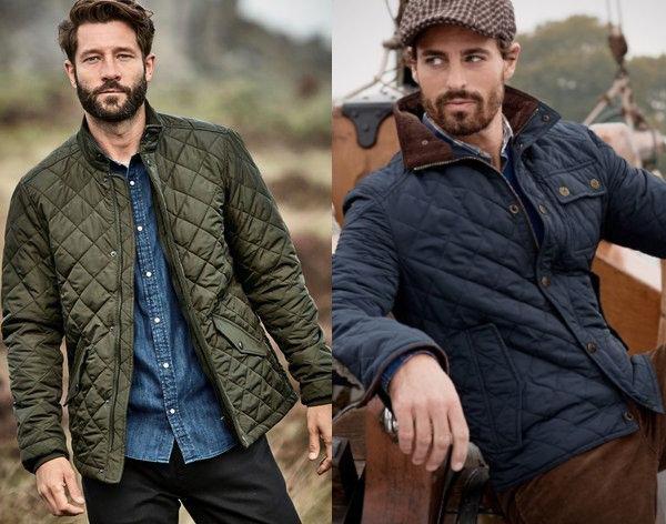 Jaqueta de Matelassê - Cores