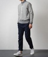 blusa-moletom-masculino-look-galeria-03