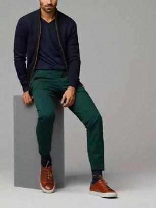 combinacoes-cores-azul-verde-looks-masculinos-gal-03