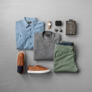 combinacoes-cores-azul-verde-looks-masculinos-gal-05