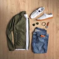 combinacoes-cores-azul-verde-looks-masculinos-gal-07