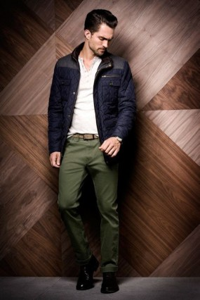combinacoes-cores-azul-verde-looks-masculinos-gal-09