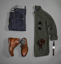 combinacoes-cores-azul-verde-looks-masculinos-gal-12
