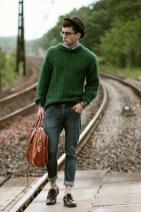 combinacoes-cores-azul-verde-looks-masculinos-gal-13