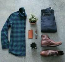 combinacoes-cores-azul-verde-looks-masculinos-gal-18