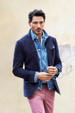jaqueta-jeans-segunda-camada-19
