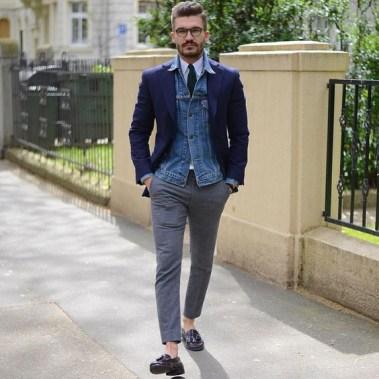 jaqueta-jeans-segunda-camada-20