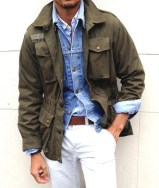 jaqueta-jeans-segunda-camada-24