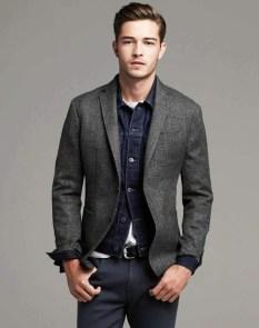 jaqueta-jeans-segunda-camada-destaque
