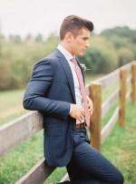 terno-marinho-camisa-gravata-casamento-gal-05