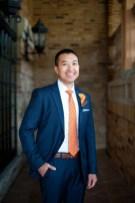 terno-marinho-camisa-gravata-casamento-gal-06