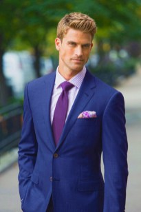 terno-marinho-camisa-gravata-trabalho-gal-07