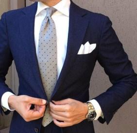 terno-marinho-camisa-gravata-trabalho-gal-12