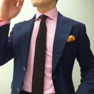terno-marinho-camisa-gravata-trabalho-gal-16