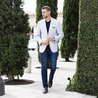 blazer-branco-masculino-galeria-03