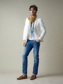 blazer-branco-masculino-galeria-05