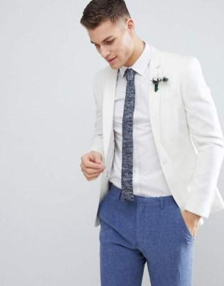 blazer-branco-masculino-galeria-11