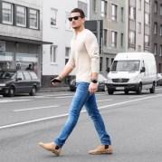 botas-masculinas-couro-claro-10