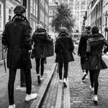 trench-london-casaco-jaqueta-ft15
