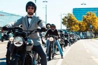 distinguished-gentlemans-ride-2019-ft03