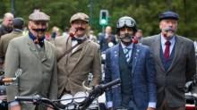distinguished-gentlemans-ride-2019-ft07