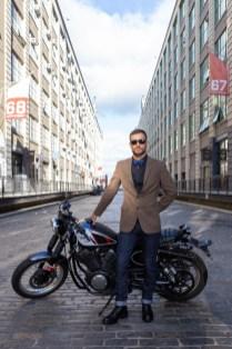 distinguished-gentlemans-ride-2019-ft21