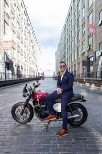 distinguished-gentlemans-ride-2019-ft23