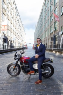 distinguished-gentlemans-ride-2019-ft23