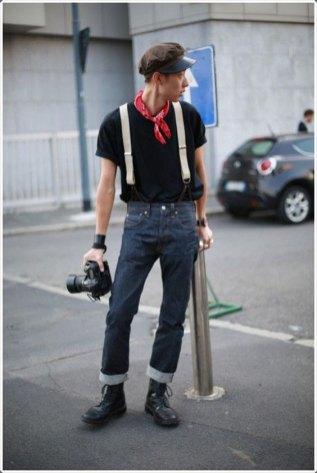 bandana-como-usar-looks-masculinos-23