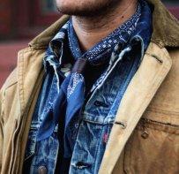 bandana-como-usar-looks-masculinos-26
