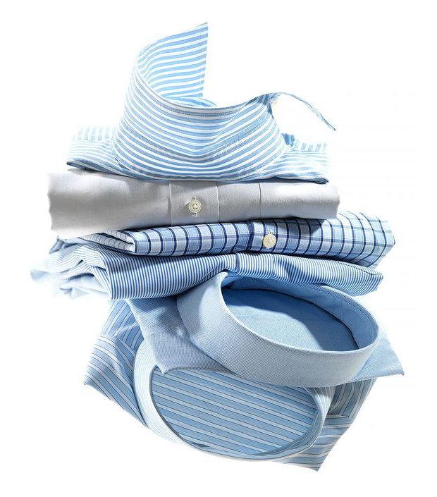 Como Escolher Tecidos Para o Verão: Fibras X Tramas