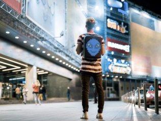 pix-backpack-mochila-geek-12