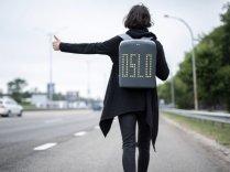 pix-backpack-mochila-geek-17