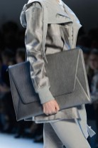 bolsa-masculina-galeria-10