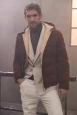 brunello-cucinelli-inverno-2020-masculino-preview-12